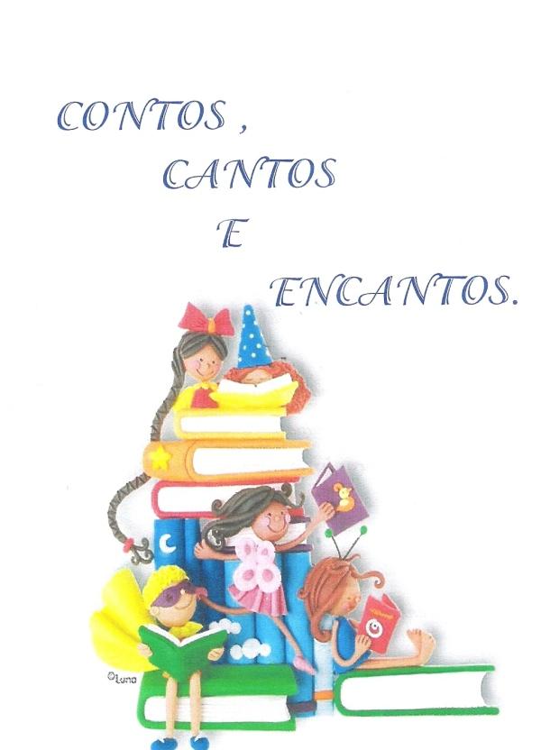 Evento Educação Infantil